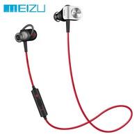 Meizu EP-51 bluetooth fülhallgató teszt