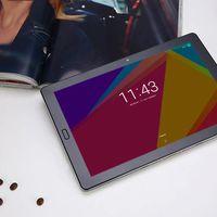 Onda V10 Pro tablet teszt - Teclast kapufa