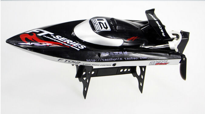 45km-feilun-ft012-2-4g-4ch-brushless-water-cooling-high-speed-rc-boat-ft009-upgraded.jpg