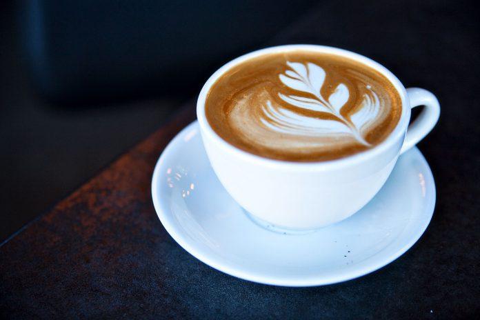 coffee-cup-696x464.jpg