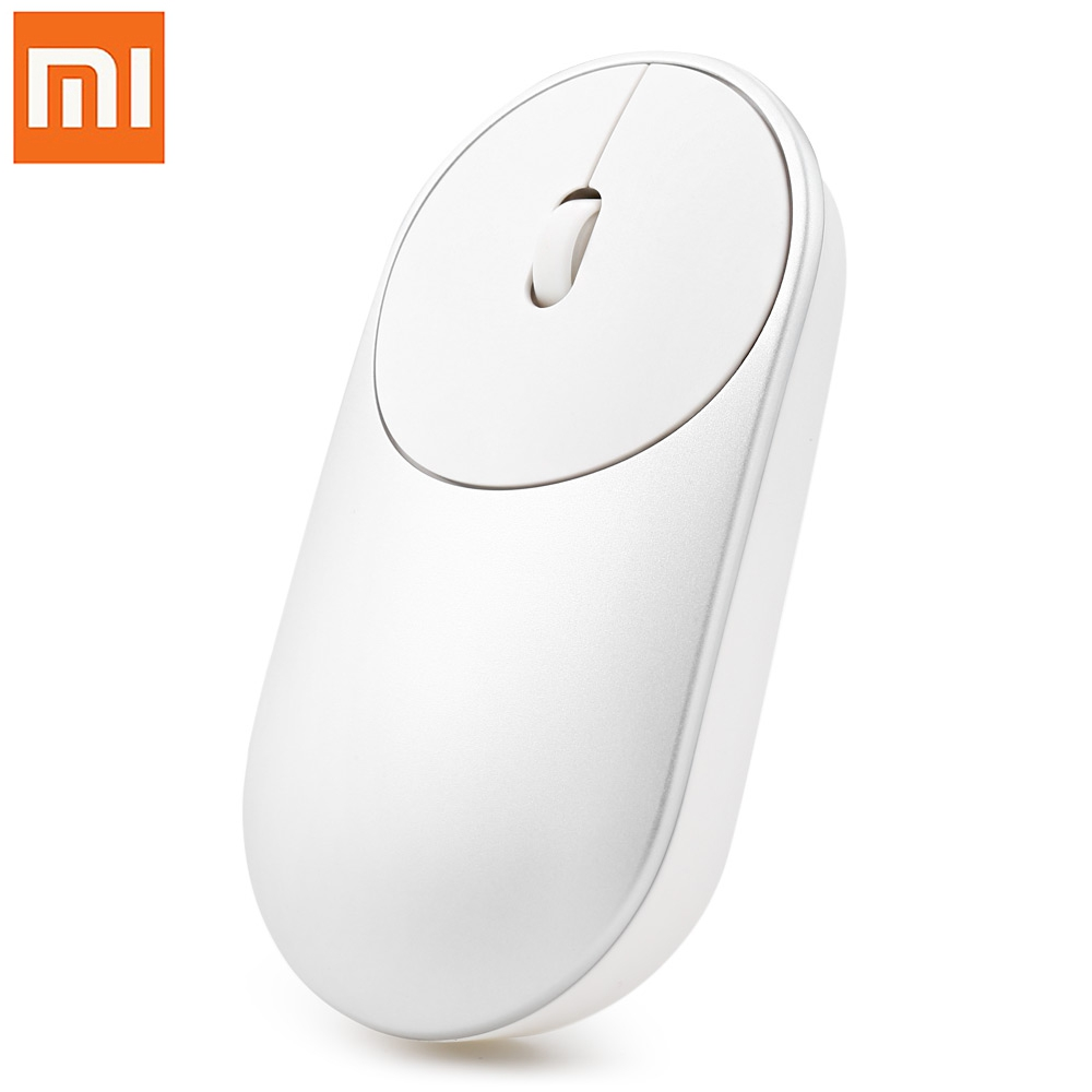 in-stock-original-xiaomi-portable-mouse-optical-bluetooth-4-0-rf-2-4ghz-dual-mode-font.jpg