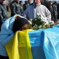 Minden ukrán katonának megássák a sírját?
