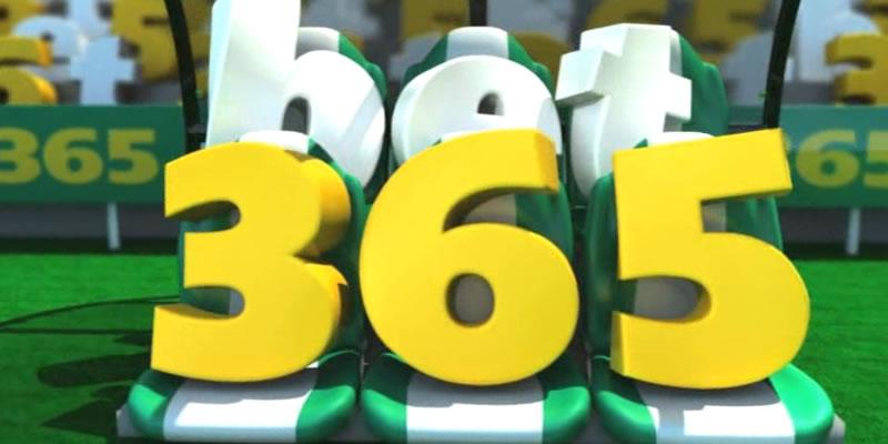 bet365-bonusz-kod_1400675901.jpg_800x400