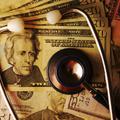 Fizetéseken mért társadalmi megbecsülés