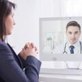 Virtuális vizitek segítik az ellátókat és az ellátottakat