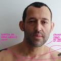 Karim Rashid ist nur ein Mann, wer mag pink so sehr, wie ich