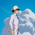 Szél támad (Miyazaki Hayao 2013)