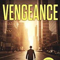 ??FB2?? Vengeance - Debt Collector 2 (A Jack Winchester Thriller). Datasets Located Millan datos Stefani