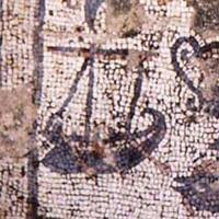 Jézus és a galileai halászat