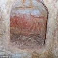 A Turini lepel — valóban Jézusé?