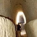 A leghosszabb ókori vízvezeték