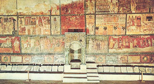the-western-wall-of-the-dura-europos-synagogue.jpg