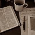 Magyar bibliák prc és/vagy epub formátumban