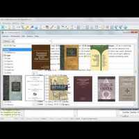 BibleWorks 9