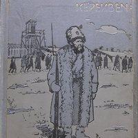 Az orosz hadifogság képekben 1931