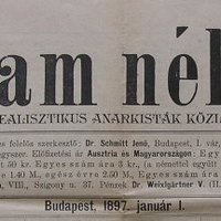Állam nélkül 1897