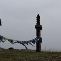 mi a mongol szó eredete?