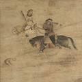 néhány szó a mandzsu történetírás kezdeteiről