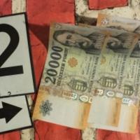 Vádemelési javaslat az áruházi pénztárból pénzt lopó társulat ellen