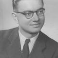 Ma 90 éve született Szénási Sándor