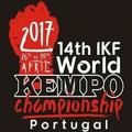 A Bicskei Járásból is indulnak sportolók Portugáliába