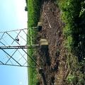 Beletolták a hulladékot a patakba? - Értelmetlen irányba fordított térfigyelők? - Ír az olvasó