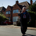 Egy bicskei az Indexnek: Negyvenezer forint miatt költöztem Londonba, tízszer ennyiért se költöznék haza