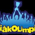 Diákolimpia: Szép volt bicskei úszók! - Ők jutottak tovább az országos versenyekre