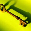 Kérjük,  figyeljen, aki a Spar parkolóban kulcscsomót hagyott el hétvégén - Ír az olvasó