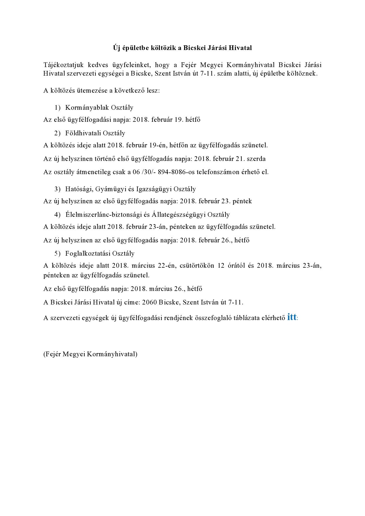bicskei_jh_koltozes_20180213-page0001.jpg