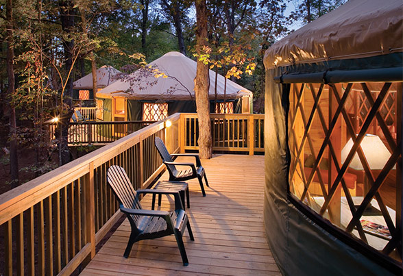 history-of-yurt-living.jpg