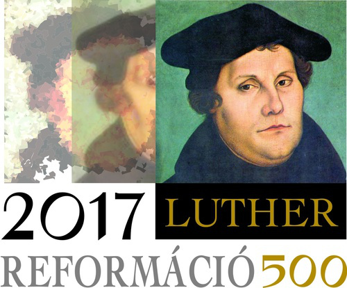 luther500.jpg
