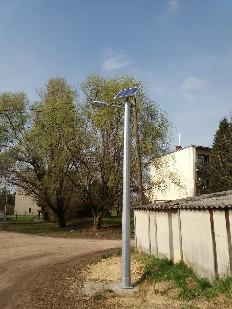 napenergia.jpg