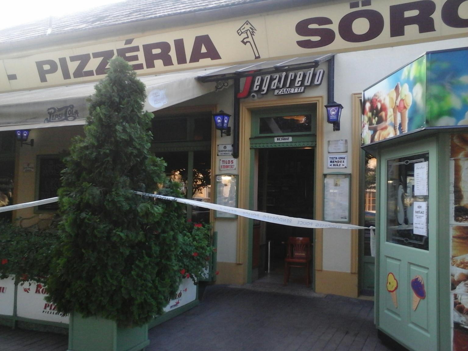 police_pizza.jpg