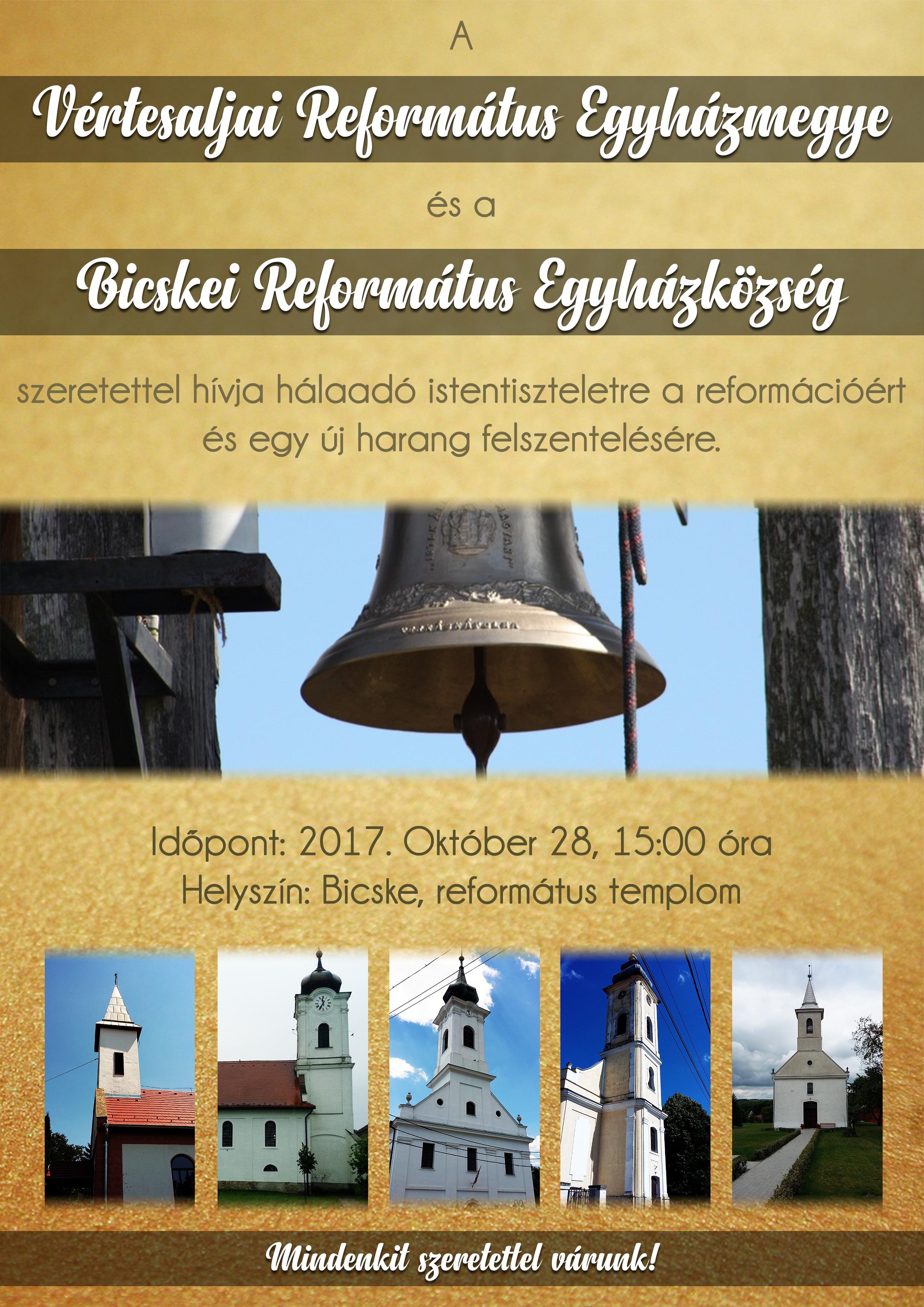 reformatus_unnepi_plakat_2017_1.jpg