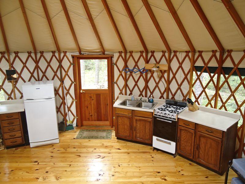 remote-wilderness-yurt3.jpg