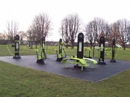 sportpark.jpg
