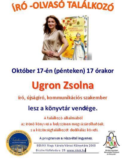ugron_1413443971.jpg_419x534