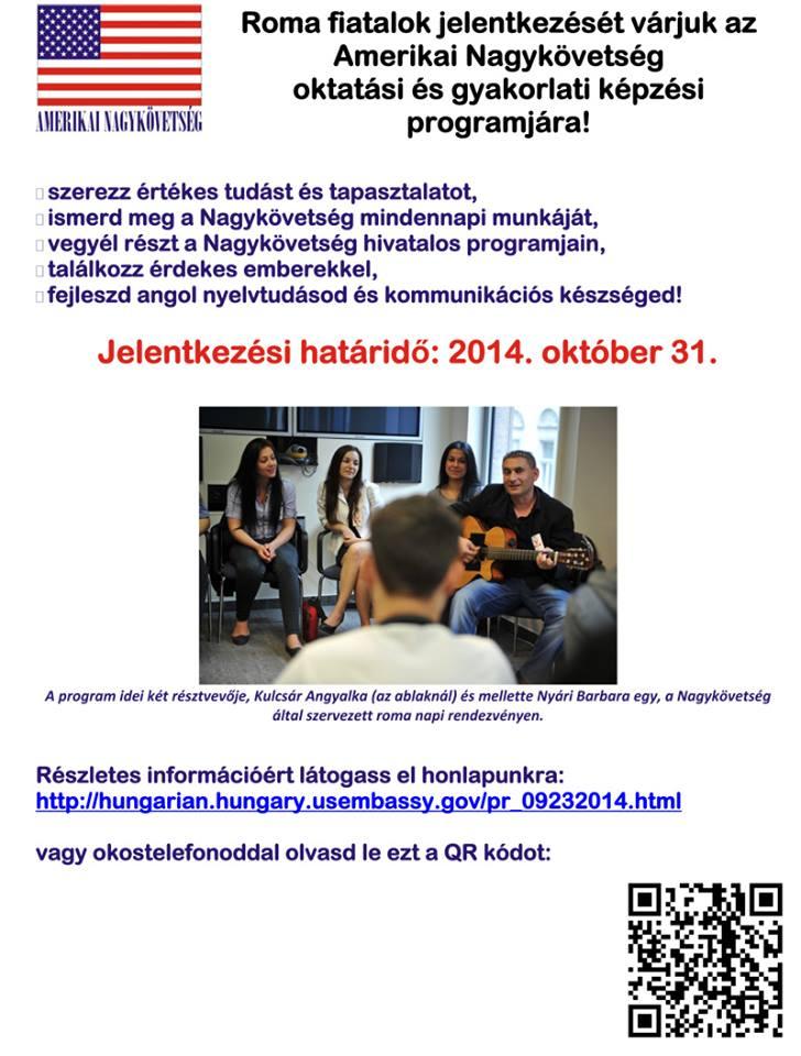 us_embassy_1414366522.jpg_728x960