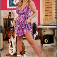 Heather Summers