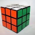 Rubik-szappan