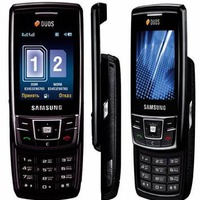 Teszt: a kétkártyás Samsung