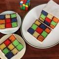 Rubik süti