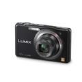 Új kamerák a Panasonictól