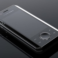 Az iPhone-gyilkos Android