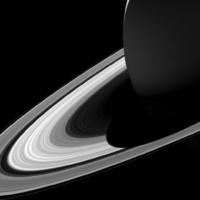 Kinyírják a Cassini űrszondát