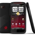 Gyilkos telefon a HTC-től