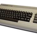Milyen volt az első számítógéped?