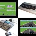 Commodore-történelem képekben