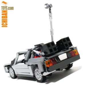 delorean_b.png